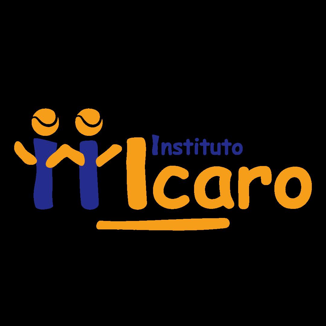 Instituto Icaro